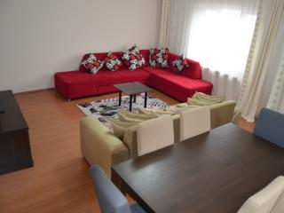 Spacious - Clean - very Economic-2- - Istanbul vacation rentals