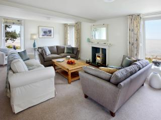 4 bedroom Cottage with Grill in Northumberland - Northumberland vacation rentals