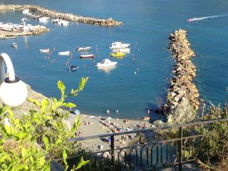 2 bedroom Villa with Internet Access in Levanto - Levanto vacation rentals