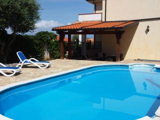 Charming Villa with Internet Access and A/C - Zambrone vacation rentals
