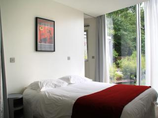 Cozy 2 bedroom Lille House with Internet Access - Lille vacation rentals