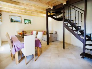 Dubrovnik Exclusive Vila near Beach - Dubrovnik vacation rentals