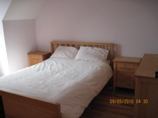 Spacious House with Dishwasher and Television - Ballybunion vacation rentals