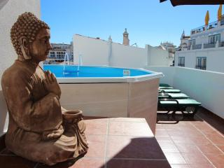 The Old Town House - Albufeira vacation rentals