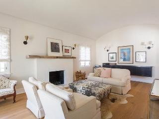 Superba Avenue - Venice Beach vacation rentals