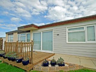 126 Sandown Bay Holiday Centre - Sandown vacation rentals