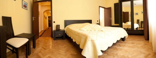 Nice Guest house with Internet Access and Dishwasher - Brasov vacation rentals