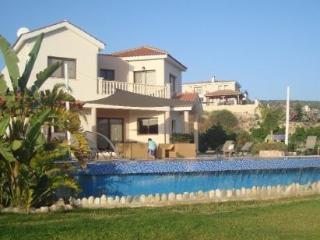 Golden Valley - Peristerona vacation rentals