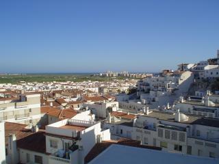 Apartment La Luz - Salobrena vacation rentals
