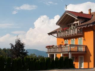 Appartamenti  agrituristici Agribaldo - Brentonico vacation rentals