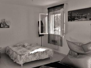 chambre low cost en corse - Santa Lucia di Moriani vacation rentals