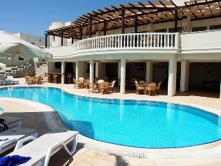 Perfect Villa with Internet Access and A/C - Bodrum vacation rentals