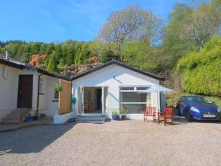 Bowater Cottage - Lochgoilhead vacation rentals
