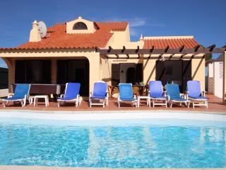 Villa Salgados Beach - Albufeira vacation rentals