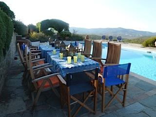 5 bedroom Villa with Internet Access in Piegaro - Piegaro vacation rentals