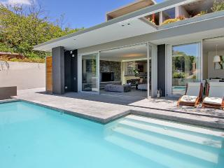 Blinkwater Villa - Cape Town vacation rentals