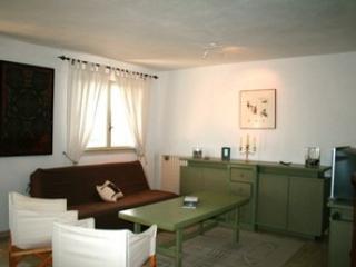 Horizons Bleu: Sea view apartment in Antibes - Antibes vacation rentals