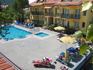 Bayrams Place Apartment - Hisaronu vacation rentals