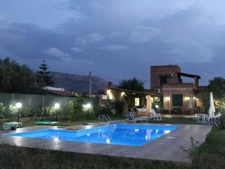 VillaCinisi - Cinisi vacation rentals