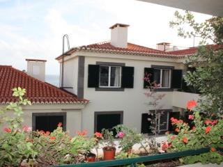 Bela Santiago 3.6 - Funchal vacation rentals