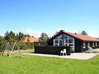 Blåvand ~ RA14803 - Blaavand vacation rentals