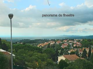 2 bedroom House with Linens Provided in Guardistallo - Guardistallo vacation rentals