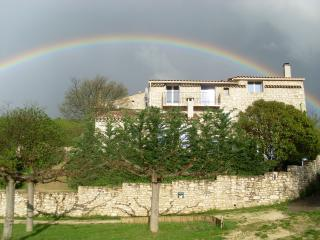 Sabonnadière - Le Garn vacation rentals