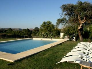 Wonderful Watermill with Internet Access and Central Heating - Los Barrios vacation rentals