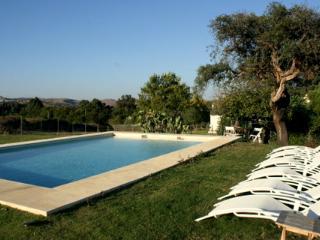 El Molino de San Luis - Los Barrios vacation rentals