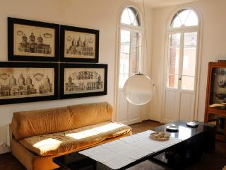 Nice 2 bedroom City of Venice Apartment with Short Breaks Allowed - City of Venice vacation rentals