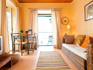 Central Apartment in Vibrant Bairro Alto - Lisbon vacation rentals