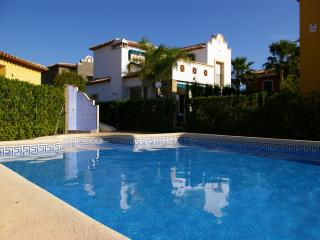 4, Los Gladiolos - Denia vacation rentals