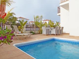 KPMEN34 3 Bedroom Villa - Protaras vacation rentals