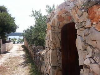 00107SEVI  A2 Olea(4) - Sevid - Supetar vacation rentals