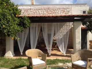 2 bedroom Resort with Internet Access in Conversano - Conversano vacation rentals