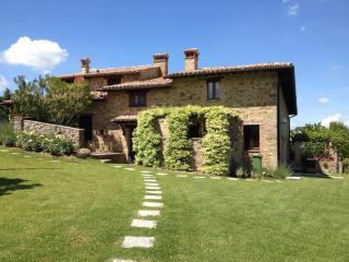Villa Ariete - Marsciano vacation rentals