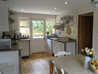 Perfect 3 bedroom House in Georgeham - Georgeham vacation rentals
