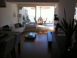 Apartamento em zona calma - Machico vacation rentals