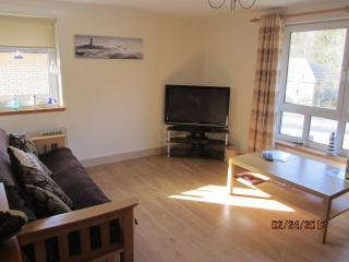 Portpatrick Accommodation - Portpatrick vacation rentals