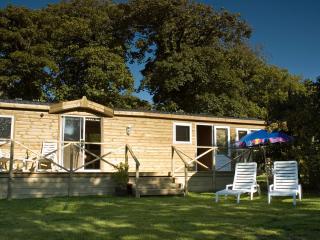 Primrose Farm Lodge - Newquay vacation rentals