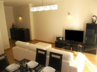 New property with sea view - Olhao vacation rentals