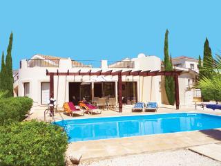 Villa Thalia - Paphos vacation rentals