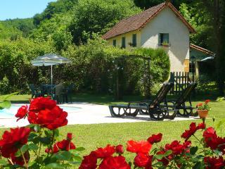 Le Relais des Roches - Les Eyzies-de-Tayac vacation rentals