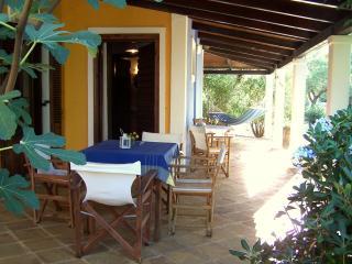 Daphnes Villas - Zakynthos vacation rentals