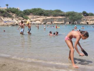 Blue Sea Famagusta/Protaras - Paralimni vacation rentals