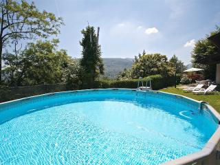 Wonderful 3 bedroom Villa in Cadegliano Viconago - Cadegliano Viconago vacation rentals