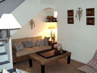 Perfect House with Dishwasher and Clothes Dryer - El Rubio vacation rentals