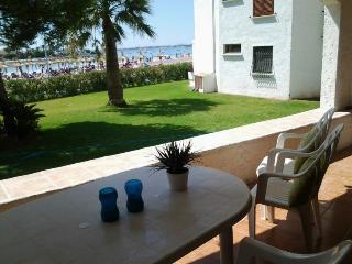 Carabela 137 - Puerto de Alcudia vacation rentals
