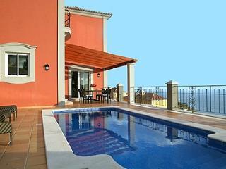 039-Villa Kika - Funchal vacation rentals