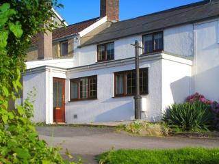 Miners Cottage, Kenfig Hill 4* - Porthcawl vacation rentals